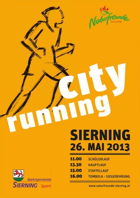 city_running_13