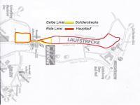 laufstrecke-cityrunning-2009-1.jpg